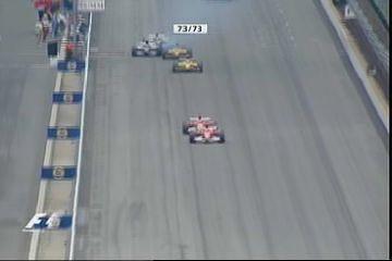 F1_2005USA3