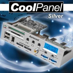 coolpanel-sv